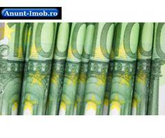 Anunturi Imobiliare Asistență financiară en Romania.