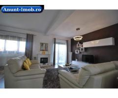 Anunturi Imobiliare Proprietar, casa in Dumbravita P+1E+pod spatios -3 min de TM