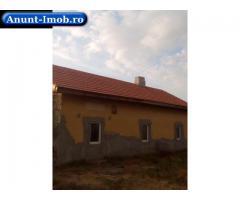 Anunturi Imobiliare Casa in sanmihaiu roman timis