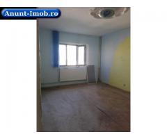 Anunturi Imobiliare Apartament 2 camere Turnu Magurele - Teleorman