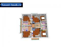 Anunturi Imobiliare Ap. 2 camere Bucium – Avans minim + rate la dezvoltator
