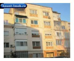 Anunturi Imobiliare Apartament 2 camere, 52 mp, Oltenita, Calarasi