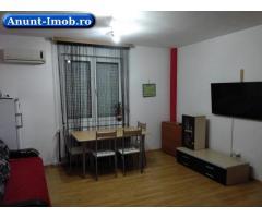 Anunturi Imobiliare Apartament 3 camere Mamaia Nord