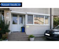 Anunturi Imobiliare Inchiriez spatiu comercial 54mp in Prelungirea Ghencea
