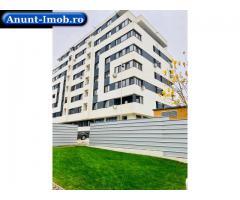 Anunturi Imobiliare Apartament 3 camere , 70 mpu , Militari Auchan Shopping