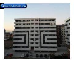 Anunturi Imobiliare Apartament 2 camere , 50 mpu ,Militari langa rest. Giulioano