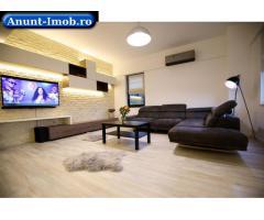 Anunturi Imobiliare Apartamente 2 camere de vanzare Iasi Copou