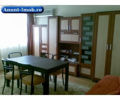 Anunturi Imobiliare Inchiriez apt. 2 camere  UNIRII, b-dul Cantemir, Bucuresti