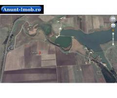Anunturi Imobiliare 23 August-Olimp, Cherhana 23 August, Casa cu stuf, Lacul Rac