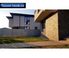 Anunturi Imobiliare Casa Corbeanca direct proprietar comision 0%