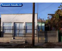 Anunturi Imobiliare vand casa Barlad, str. Petru Rares, nr. 15