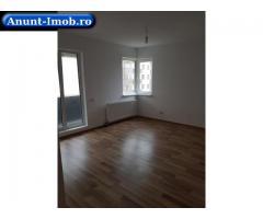 Anunturi Imobiliare Apartament 3 camere, 70 mpu, decomandat, Rezervelor Militari