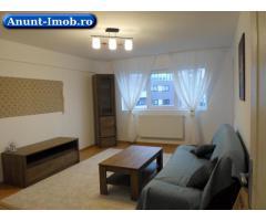 Anunturi Imobiliare Inchiriere apartament cu o camera in cartierul Zorilor!