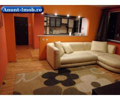 Anunturi Imobiliare Apartament cu 3 camere in cartierul Grigorescu!