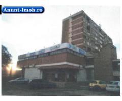 Anunturi Imobiliare Teren 36 mp si spatiu comercial, Lugoj, Judet Timis