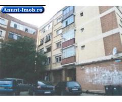 Anunturi Imobiliare Teren 25 mp si spatiu comercial,  Lugoj, Judet Timis