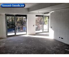 Anunturi Imobiliare Apt 3 Camere in Floreasca Direct de la Proprietar (Com. 0%)