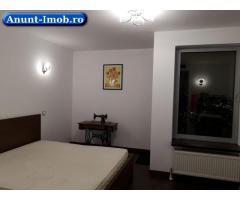 Anunturi Imobiliare Apartament Complex rezidential Asmita Gardens cu trei camere