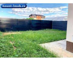Anunturi Imobiliare Duplex 4 camere,120mp utili,curte 180 mp -Direct proprietar