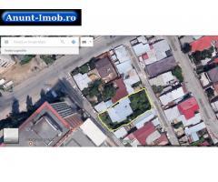 Anunturi Imobiliare Teren 450 mp Baicului Electronica