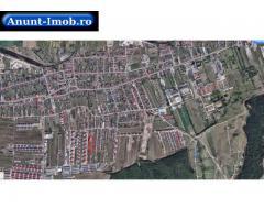 Anunturi Imobiliare Teren intravilan 4,100 mp, Floresti, jud. Cluj