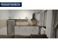Anunturi Imobiliare Apt. 2 Cam. Lux De Inchiriat - IASI