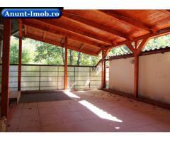 Anunturi Imobiliare Vila Barbu Vacarescu, Pescariu