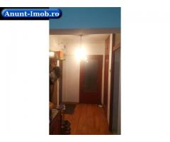 Anunturi Imobiliare Apart. 3 camere de inchiriat RAHOVA  - Str Slt popa