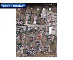 Anunturi Imobiliare Oferta excelenta teren Magurele