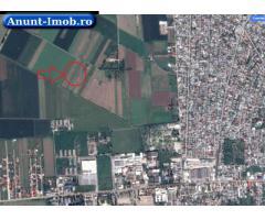 Anunturi Imobiliare Teren 6,667 mp, T 35, P 267/15/2, Braila