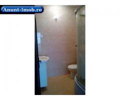 Anunturi Imobiliare Apartament in vila 2 camere, Magurele Ilfov