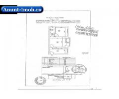 Anunturi Imobiliare Apartament 2 camere, str. Eroilor, Orsova, Mehedinti