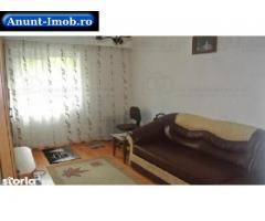 Anunturi Imobiliare Apartament 2 camere Pitesti 33.000 euro negociabil