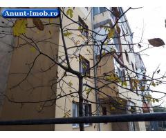 Anunturi Imobiliare Apartament 2 camere in Oltenita