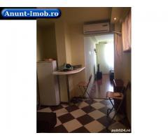Anunturi Imobiliare proprietar inchiriez apartament 2 camere