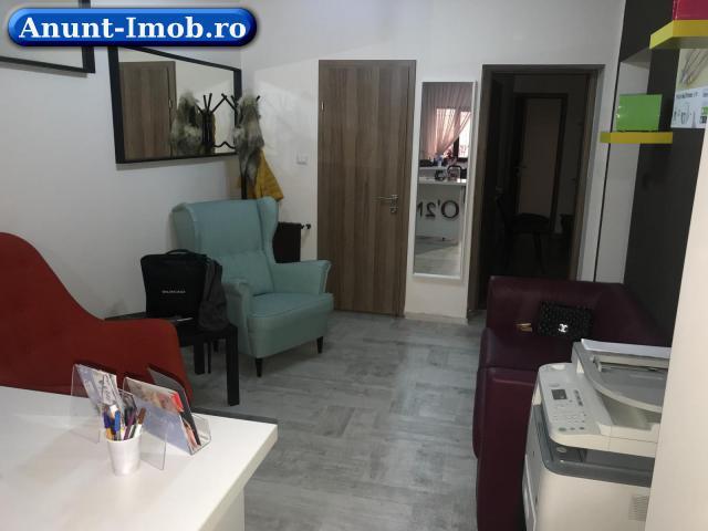 Anunturi Imobiliare Apartament 4 camere, 100mp, zona Unirii, direct proprietar.