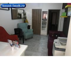Apartament 4 camere, 100mp, zona Unirii, direct proprietar.