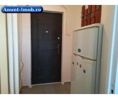 Anunturi Imobiliare Particular, inchiriez apartament 2 camere Piata Progresul