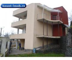 Anunturi Imobiliare Casa si teren 720 mp, Baia Mare, Maramures