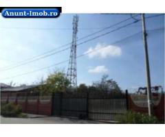 Anunturi Imobiliare Teren intravilan (2 loturi) 5017,67 mp
