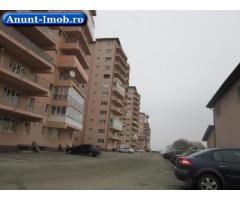 Anunturi Imobiliare Teren 3301 mp si 2 blocuri, Popesti-Leordeni, Ilfov