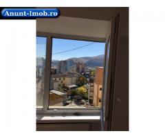 Anunturi Imobiliare Apartament 2 camere zona centrala, vedere panoramica