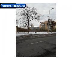 Anunturi Imobiliare B-dul Timisoara, Sc Firos, MILITARI