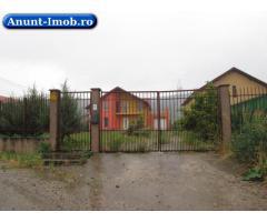 Anunturi Imobiliare Casa 232.02 mp si teren 1680 mp in Gilau, Cluj