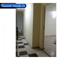 Anunturi Imobiliare spatiu de birouri (posibil comercial), 62 mp
