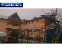 Anunturi Imobiliare Teren 336 mp si casa, Campina, Prahova