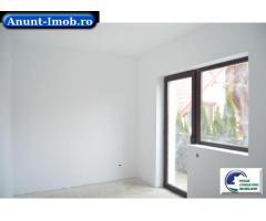 Anunturi Imobiliare Busteni-Apartament cu 2 camere