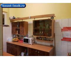 Anunturi Imobiliare Vand Ap. 3 camere - zona Sinaia, Timisoara
