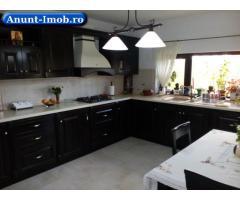 Anunturi Imobiliare vila de lux la 40km de Sinaia si 99km de Bucuresti