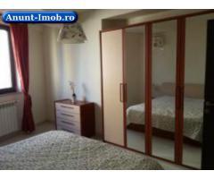 Anunturi Imobiliare Imobil nou , 2 camere mobilat , Sala Palatului